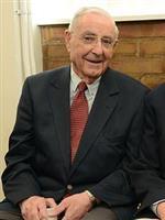Victor George Atiyeh