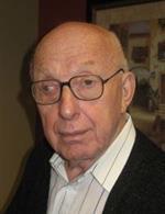 Vladimir Emmanuilovich Shlapentokh