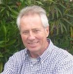Walter Simon Newman