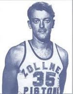 Walton Kirk