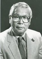 Wilbur Woo