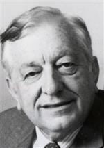 William B. Hopkins