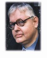 William Douglas Ireland