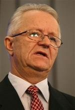 Władysław Sidorowicz