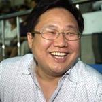 Xu Ming photo