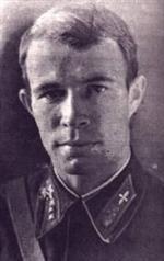 Yevgeny Georgievich Pepelyaev
