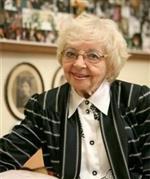 Yvonne Verbeeck