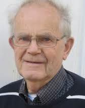 Øyvind Bjorvatn