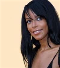Aaliyah D Haughton