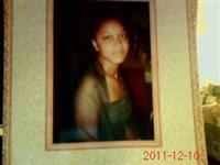 Aaliyah Wyatt
