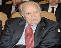 Abdelhadi Tazi