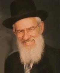Abraham Hecht