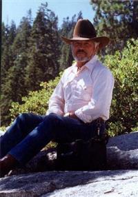 Adolfo R Coronado on Sysoon