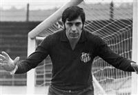 Agustín Mario Cejas