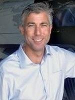 Alan David Purwin
