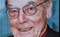 Albert Kenneth Cragg