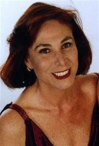 Alejandra Da Passano