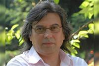 Aleksander Avdzhiev