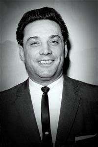 Alexander L Frescatore