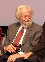 Alexander Shulgin on Sysoon