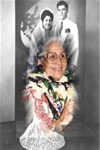 Alice Leimomi Lopez