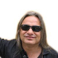 Amit Saigal