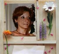 Ana María Foglia (Mara)