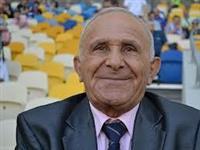 Anatoliy Zayaev