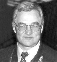 Anatoly Kolesov