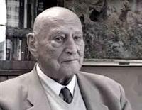 André Gernez
