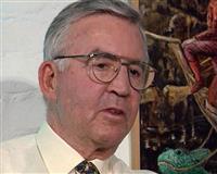 André Leysen