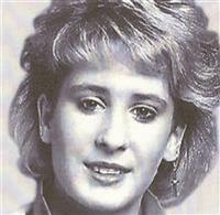 Angela C Neel