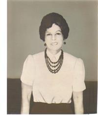 Anne Lebrilla