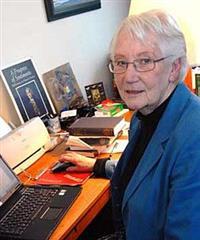 Annette Baier