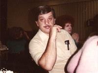 Anthony A. Dodaro