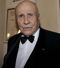 Antoine Bernheim