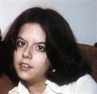 April Ann Marchiselli