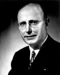 Arthur C. Nielsen Jr.