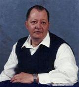Arthur L Keckler Jr