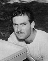 Bartolomeo Bracaglia on Sysoon