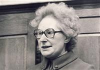 Beatrice Bolam