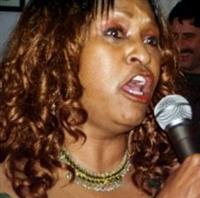 Belita Karen Woods