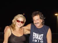 Bennett F Maged & Veronica Maged