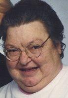 Bertha L Livering