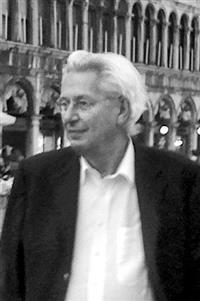 Berthold Albrecht