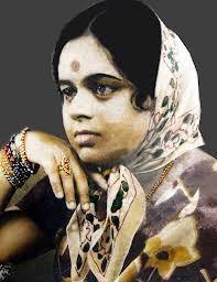 Bhanumati Devi