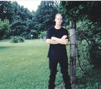 Brian D Eshliman