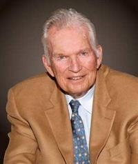 Cargill MacMillan, Jr.
