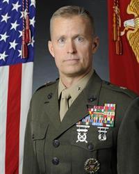 Carl Epting Mundy, Jr.