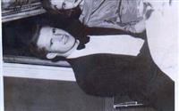 Carl L Winburn